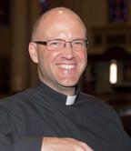 Fr Mark