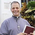 Fr Zach 3 Advent