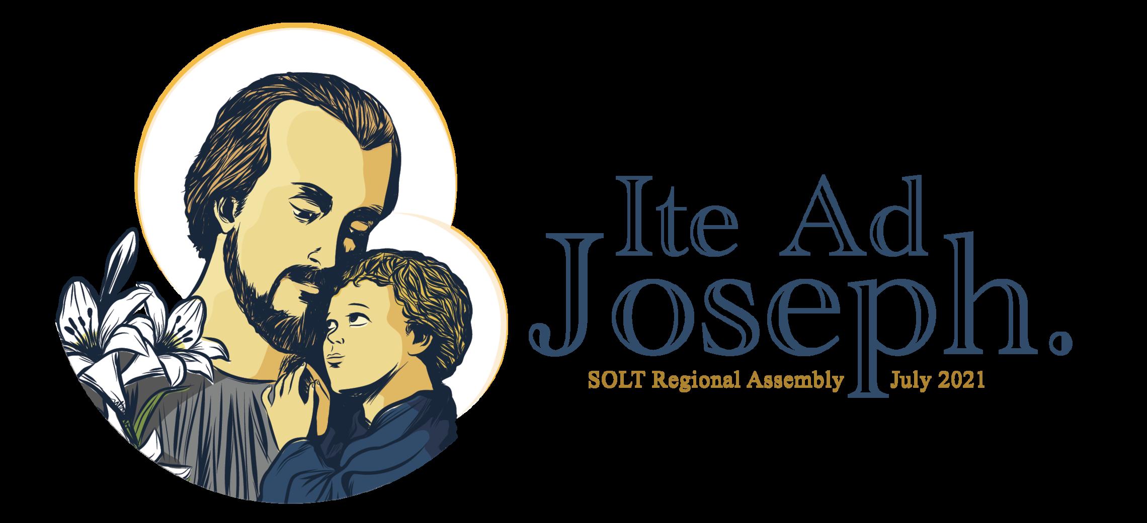 Assembly 2021 Logo Horizontal