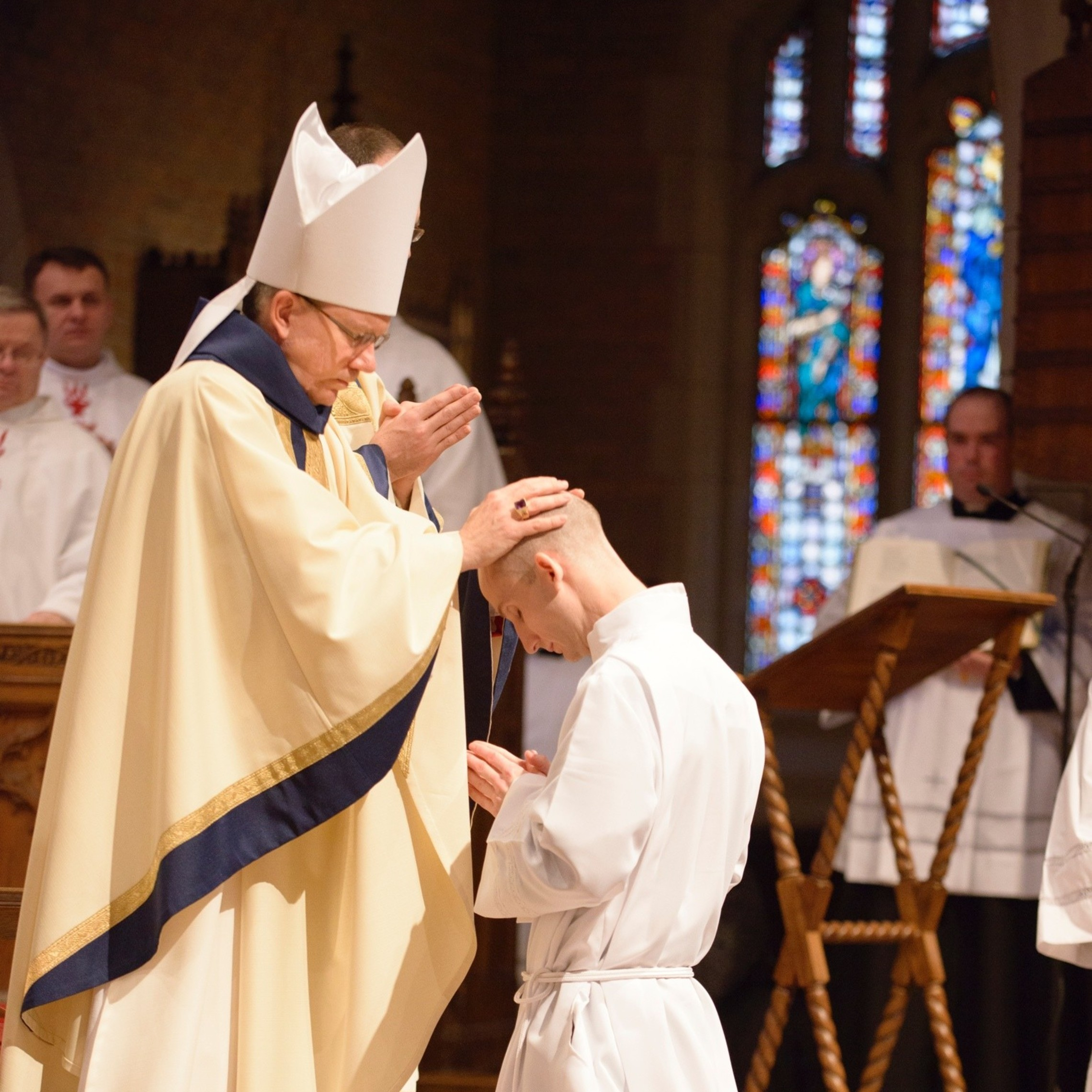 Diaconate Ordinations 2014 105 2