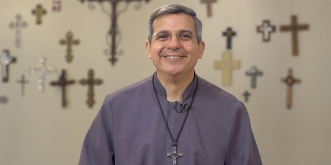 Fr Ed