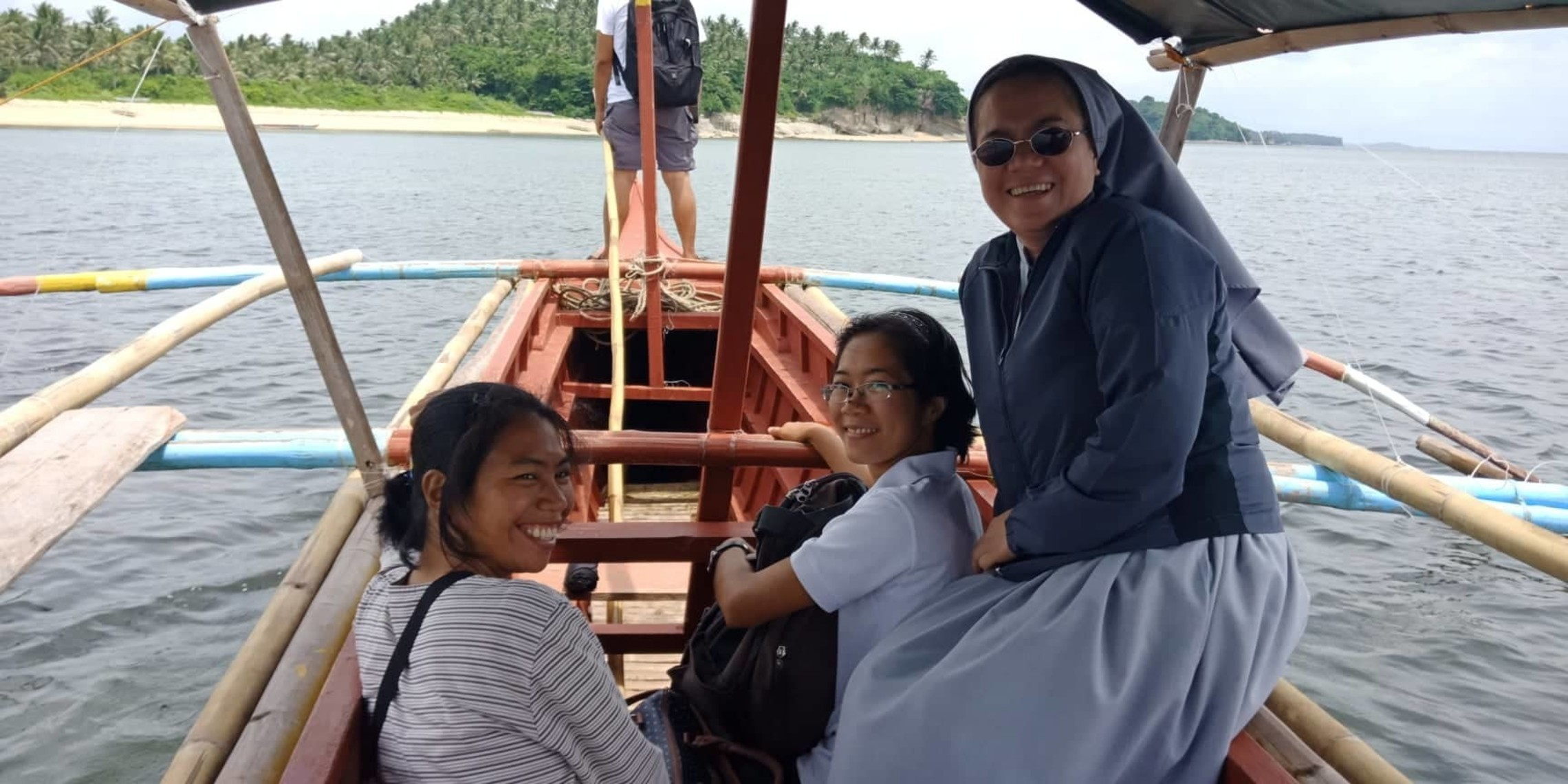 phil island1